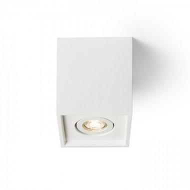 Nástěnné svítidlo  LED R13438