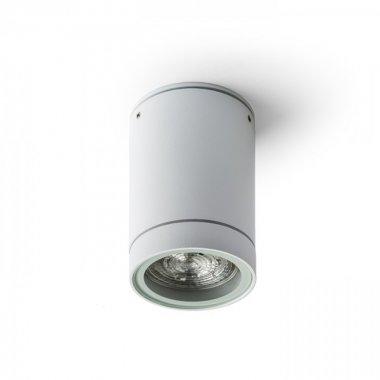 Nástěnné svítidlo  LED R13450