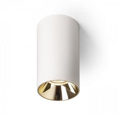 Stropní svítidlo  LED R13472
