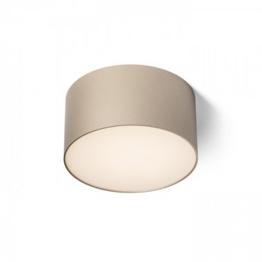 Stropní svítidlo  LED R13479