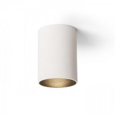 Stropní svítidlo  LED R13496