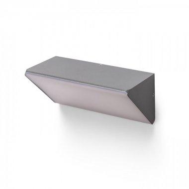 Nástěnné svítidlo  LED R13504