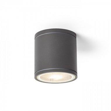 Nástěnné svítidlo R13505