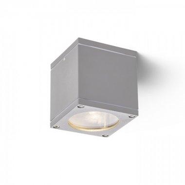 Nástěnné svítidlo R13510