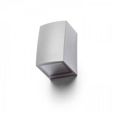 Nástěnné svítidlo R13513
