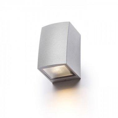 Nástěnné svítidlo R13514