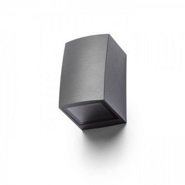 Nástěnné svítidlo R13515