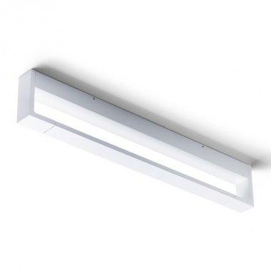 Koupelnové osvětlení  LED R13555