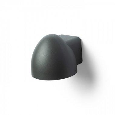 Nástěnné svítidlo R13559