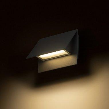 Nástěnné svítidlo  LED R13561