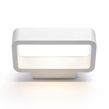 Nástěnné svítidlo  LED R13562