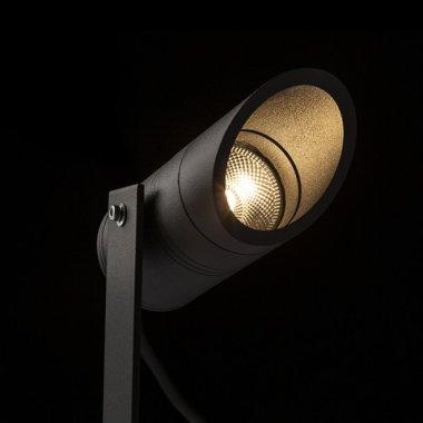 Venkovní sloupek  LED R13568