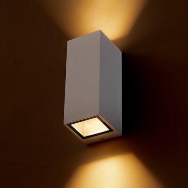 Koupelnové osvětlení R13611