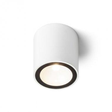 Nástěnné svítidlo  LED R13623
