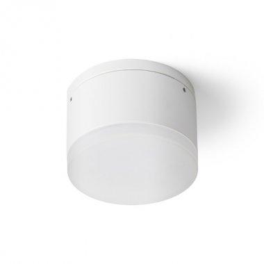 Nástěnné svítidlo  LED R13627