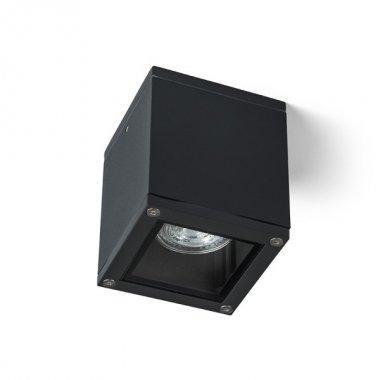 Nástěnné svítidlo R13632