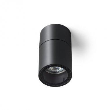 Koupelnové osvětlení  LED R13633
