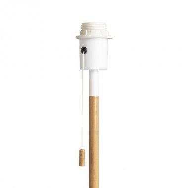 Pokojová stolní lampa R13639