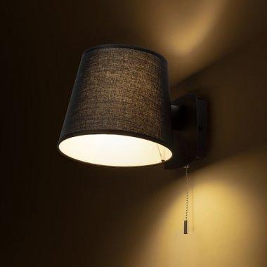 Nástěnné svítidlo R13651