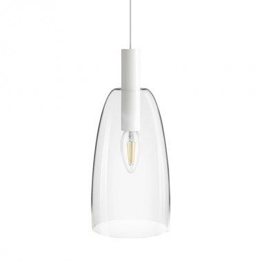 Lustr/závěsné svítidlo R13658