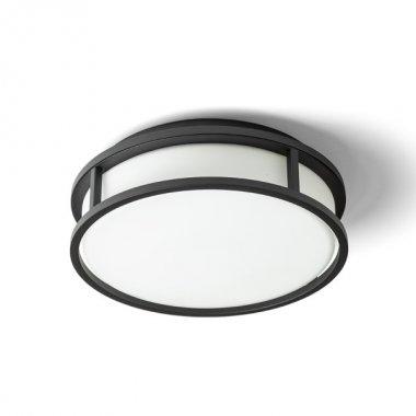 Koupelnové osvětlení  LED R13677