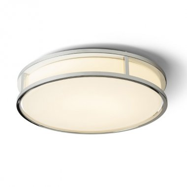 Koupelnové osvětlení  LED R13679
