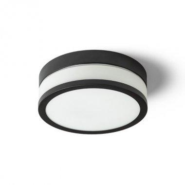 Koupelnové osvětlení  LED R13680