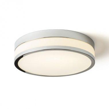 Koupelnové osvětlení  LED R13681