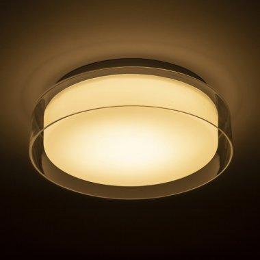 Koupelnové osvětlení  LED R13685