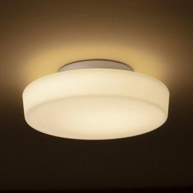 Koupelnové osvětlení  LED R13686