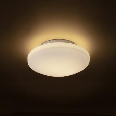 Koupelnové osvětlení  LED R13687