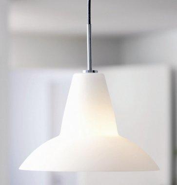 Lustr/závěsné svítidlo RE 06018801020