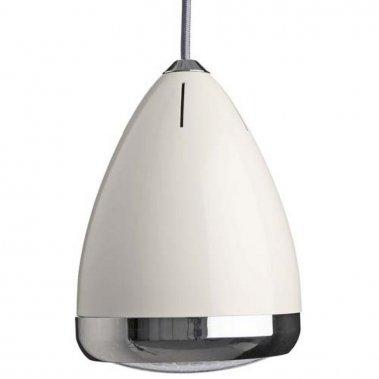 Lustr/závěsné svítidlo RE 06086140020