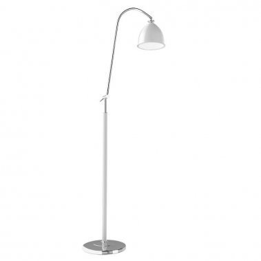 Stojací lampa RE 14022010120
