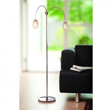 Stojací lampa RE 14082300124