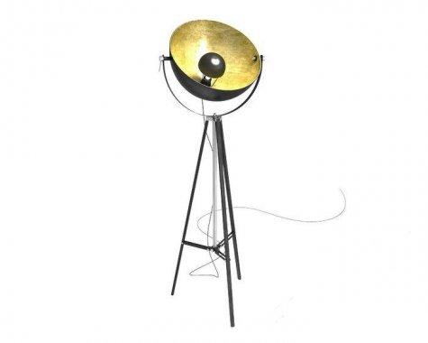 Stojací lampa RE 2826250-4000