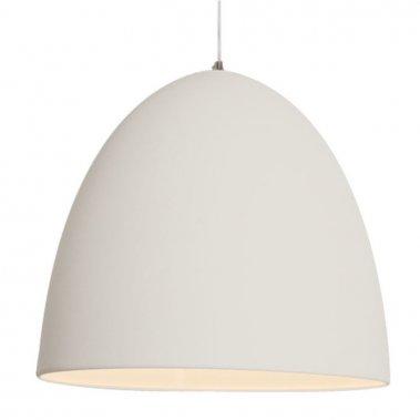 Lustr/závěsné svítidlo RE 2826330-5007