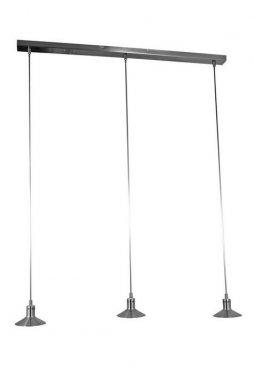 Lustr/závěsné svítidlo RE 4012033