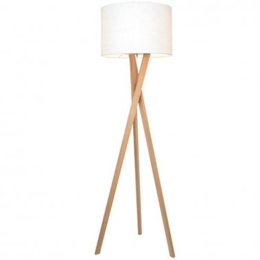 Stojací lampa RE 4100020-6003