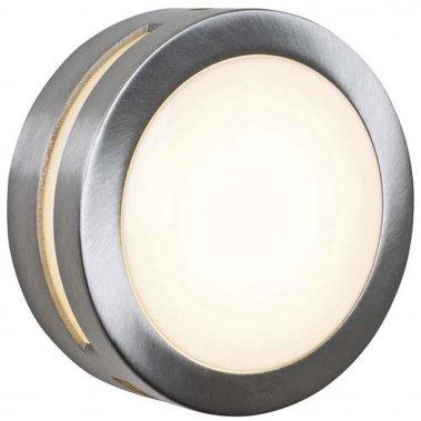 Koupelnové osvětlení RE 72131003