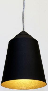 Lustr/závěsné svítidlo RE CIRCUSB