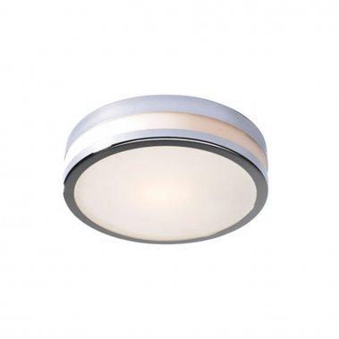 Koupelnové osvětlení RE CYR5050