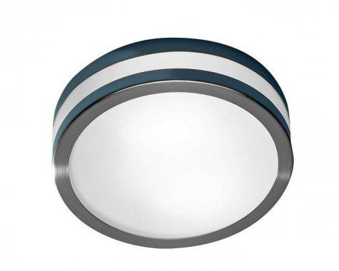 Koupelnové osvětlení RE CYR5050/28LE