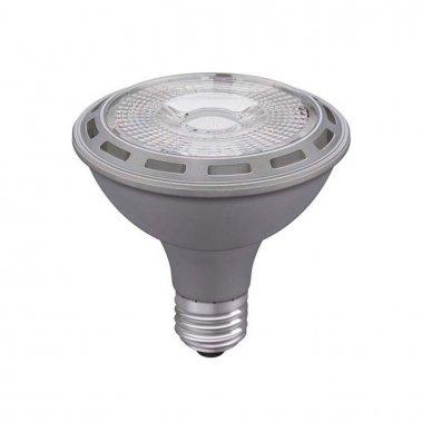LED žárovka 9W E27 RE G12067