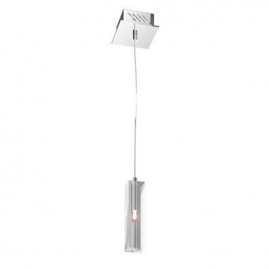 Lustr/závěsné svítidlo RE GAL0150