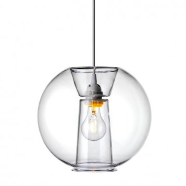 Lustr/závěsné svítidlo RE KGLBTXEU0