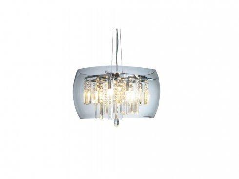 Lustr/závěsné svítidlo RE LOC058