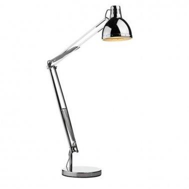 Stojací lampa RE OSA4950