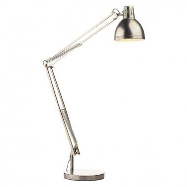 Stojací lampa RE OSA4961