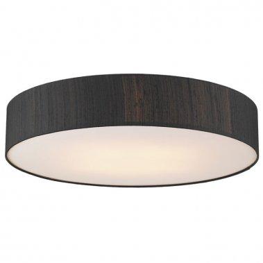 Stropní svítidlo RE PAO4801